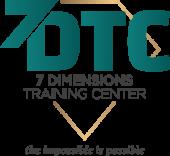7 Dimensions Training Center
